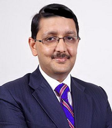 Abhinav Samikavra