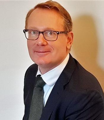 Julien Malbreil
